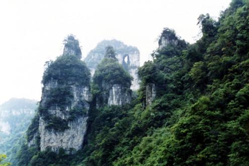 贵州大方油杉河风景区离贵阳市好多公里最终结果以百度地图最新数据