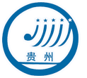 贵州自学考试报名官方网站